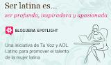 Bloguera Spotlight