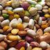MDA lança edital de assistência técnica para produtores de sementes crioulas