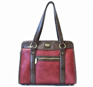 Sale item of the week: Ollie &amp; Nic Harper bag