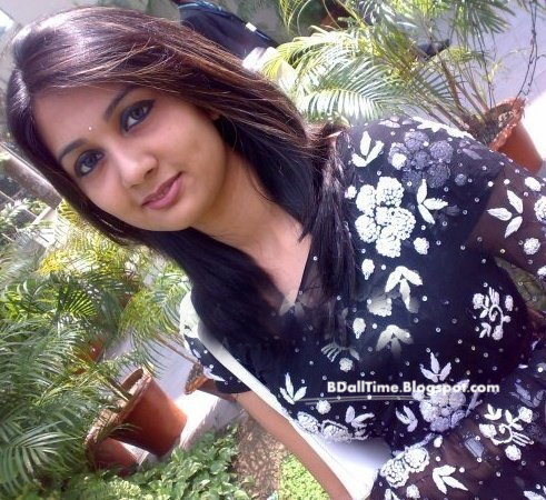 Images of Bangladeshi Private University Hot Sexy Beautiful Girls Latest Picture