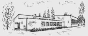 Zespół Szkół w Drogomyślu