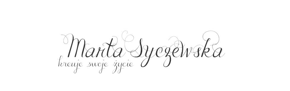 www.kreujeswojezycie.pl