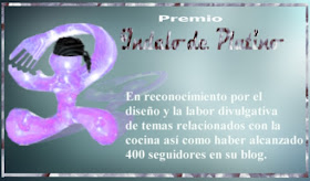 premio ndalo platino