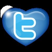 Achin Twitter
