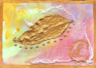 http://www.ebay.com/itm/Fantasy-of-Nature-ACEO-Art-Card-Mixed-Media-Abstract-Contemporary-France-/291637643894?ssPageName=STRK:MESE:IT