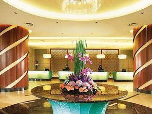 The Gardens Hotel & Residences Kuala Lumpur