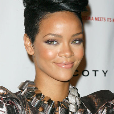 Great Haircolor The Beauty Secret Celebrities Know That