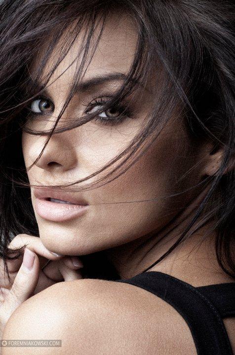Natalia Siwiec Zdjęcie 3