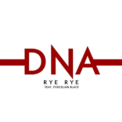 Photo Rye Rye - DNA (feat. Porcelain Black) Picture & Image