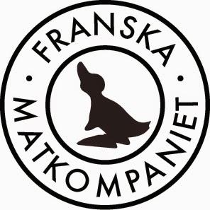 Butik & catering - Franska Matkompaniet