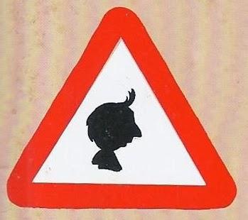 http://litteratureprimaire.eklablog.com/perrault-contes-du-temps-passe-a44780884