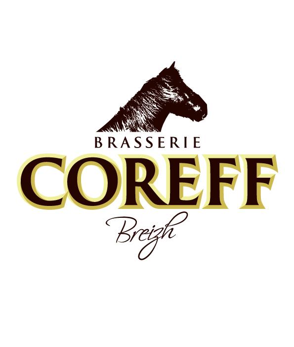 bière COREFF