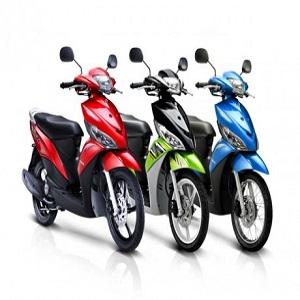 daftar-harga-motor-yamaha-mio j