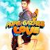 Ajab Gazabb Love (2012) Mp3 Songs Free Download