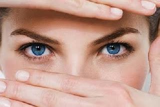 cara merawat mata tetap sehat 7 Cara Merawat Mata Tetap Sehat