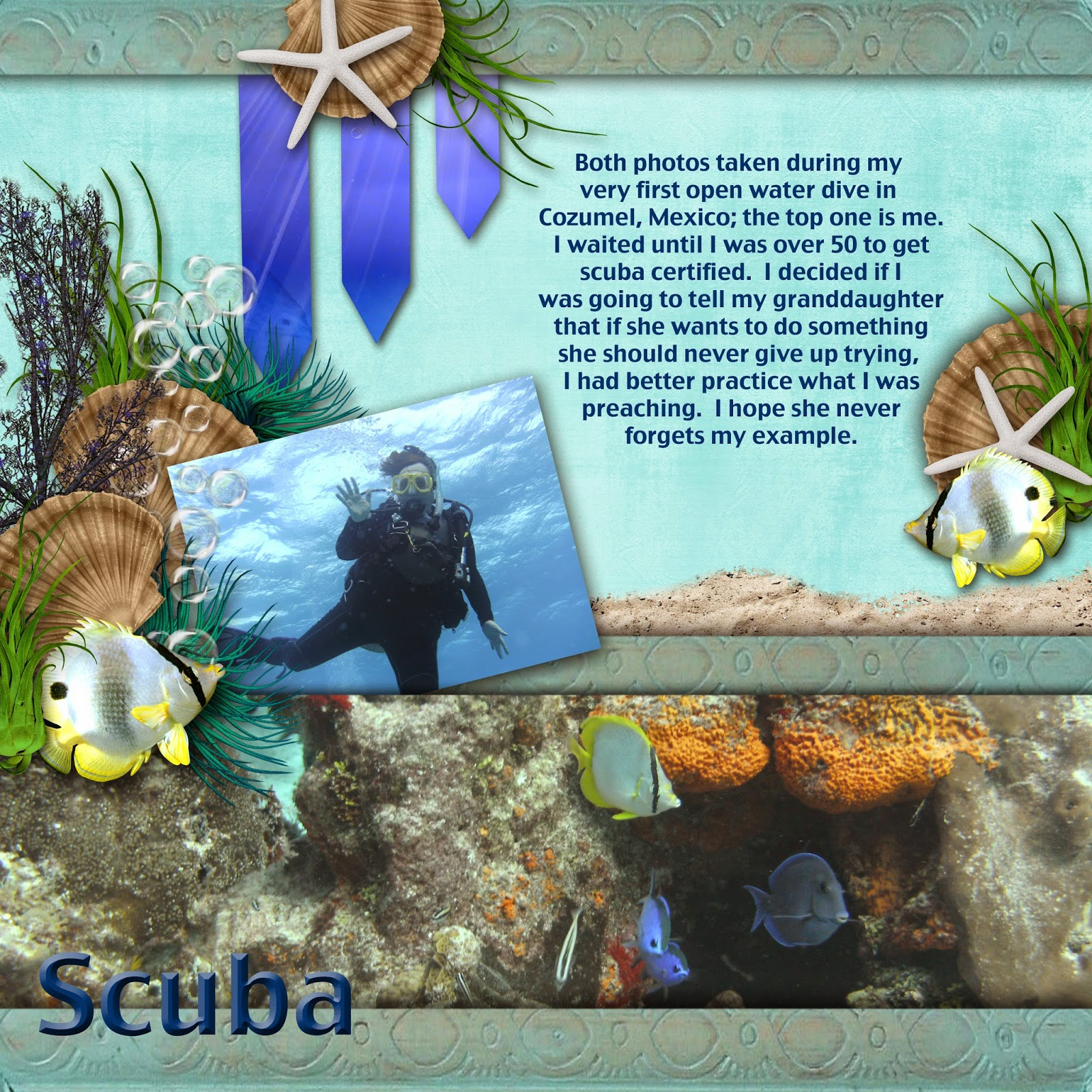 http://1.bp.blogspot.com/-8o4MS4QBMIE/U0im02qEWLI/AAAAAAAAAak/8ujXOmA9ycw/s1600/Under+the+Sea+2009_edited-1.jpg