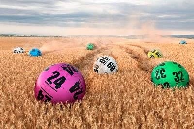 como-ganar-la-loteria