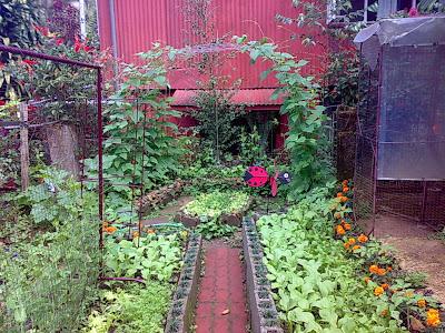 Gardening leave notice period jobs