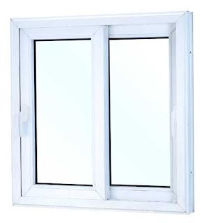 หน้าต่างบานเลื่อน