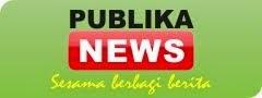 publikaNews