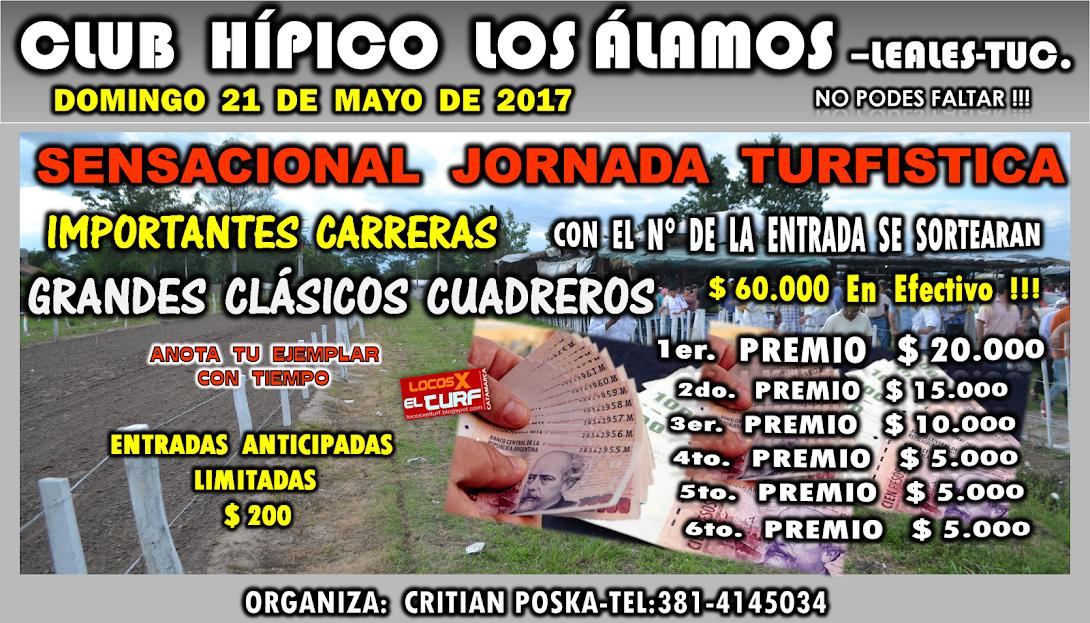 21-05-17-HIP. LOS ÁLAMOS