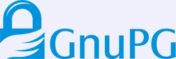https://www.gnupg.org/