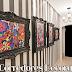 Corredores decorados – veja modelos e dicas para deixar seu corredor lindo!