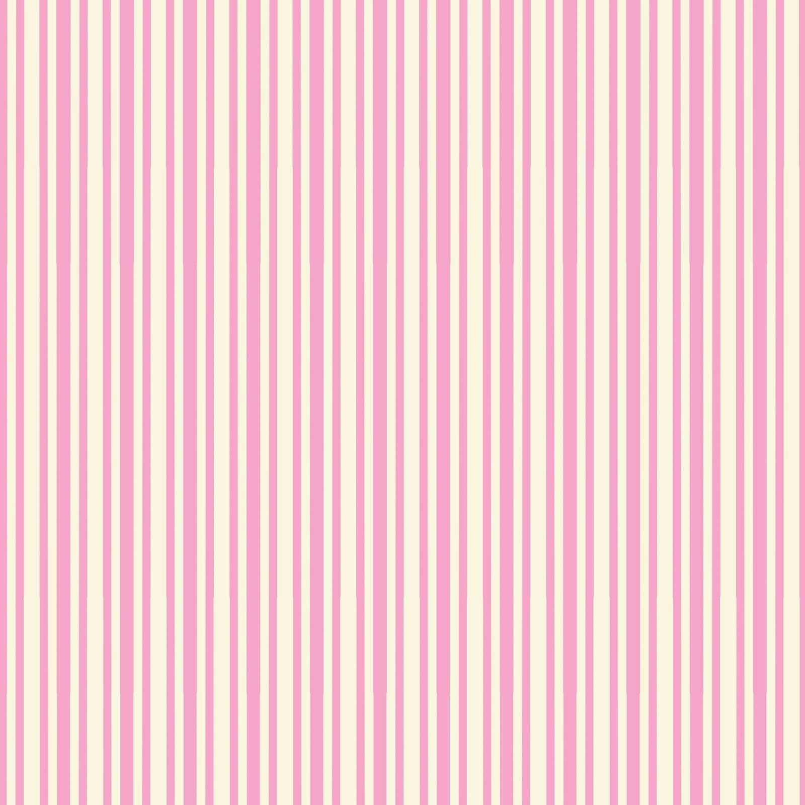 http://1.bp.blogspot.com/-8oB7y9dOkGI/UDBw4ZpOLiI/AAAAAAAAGNI/pdwgjDt6GbI/s1600/free%2Bdigital%2Bscrapbook%2Bpaper_pink%2Bcream%2Bticking%2Bstripes.jpg