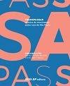 Transpassar: poética do movimento pelas ruas de São Paulo