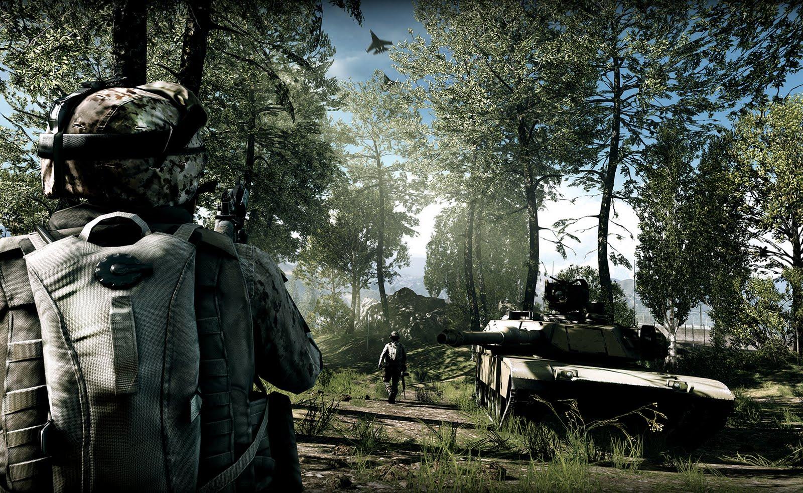 http://1.bp.blogspot.com/-8oCKv7Jo0nE/Tl_J-bwuGxI/AAAAAAAABB8/SZVNJvI6-q0/s1600/BF3_GamesCom_11.jpg