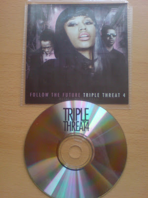 VA-Follow_The_Future-Triple_Threat_4_Young_Money_Edition-Bootleg-2011-UMT