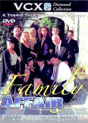 Secretos de familia xxx (2000)