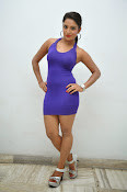 Mamatha rahuth glamorous photos-thumbnail-15