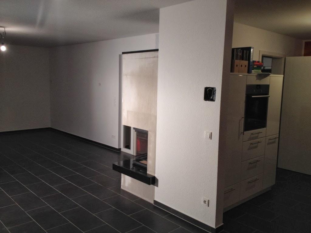 hum 39 s baublog fertigstellung kamin. Black Bedroom Furniture Sets. Home Design Ideas