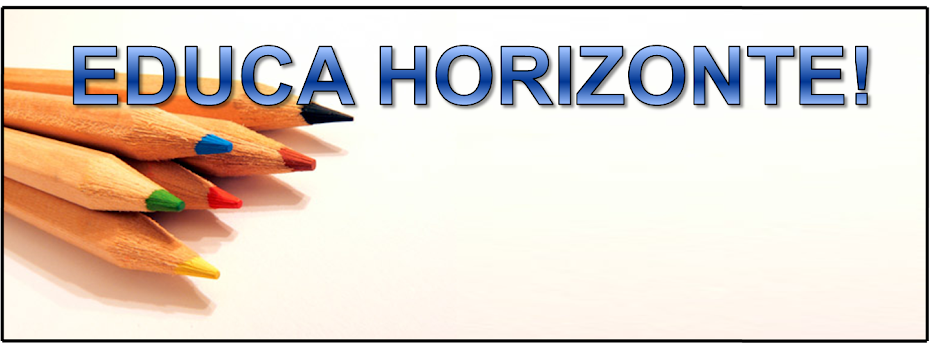 Educa Horizonte!