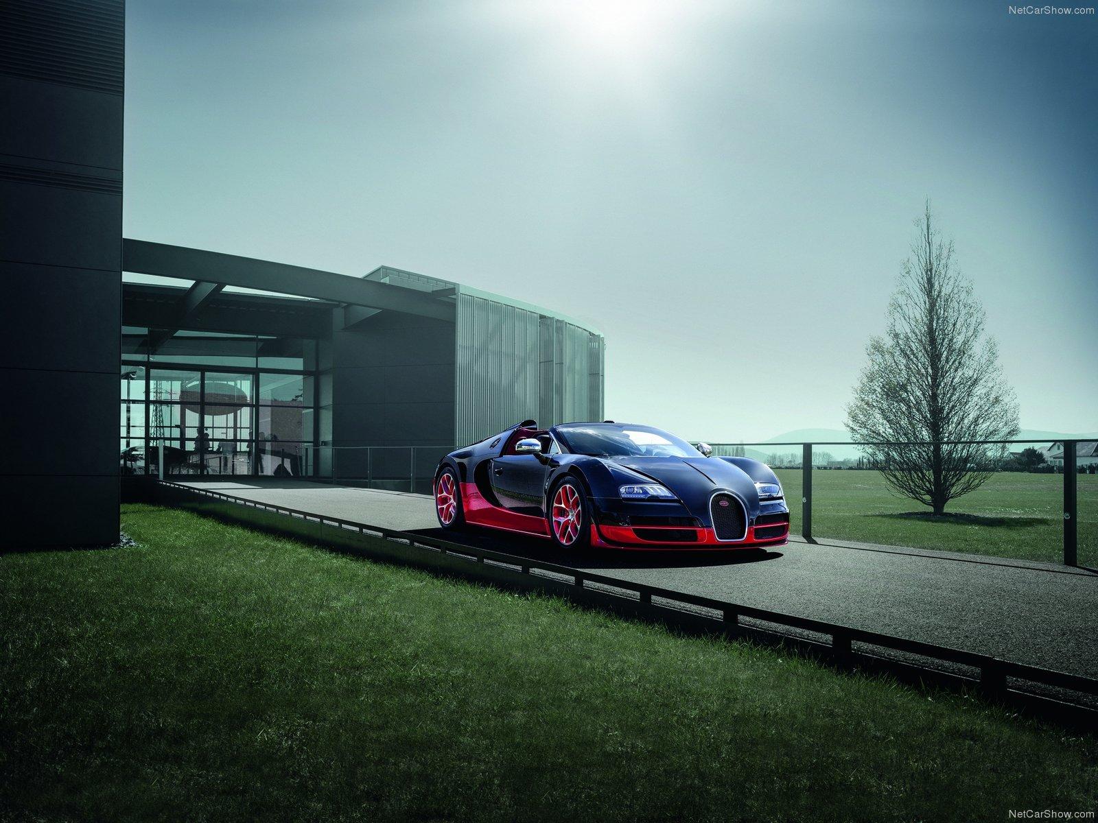 2012%2BBugatti%2BVeyron%2BGrand%2BSport%2BVitesse%2B%25282%2529 Astounding Xe Bugatti Veyron Grand Sport Vitesse Cars Trend