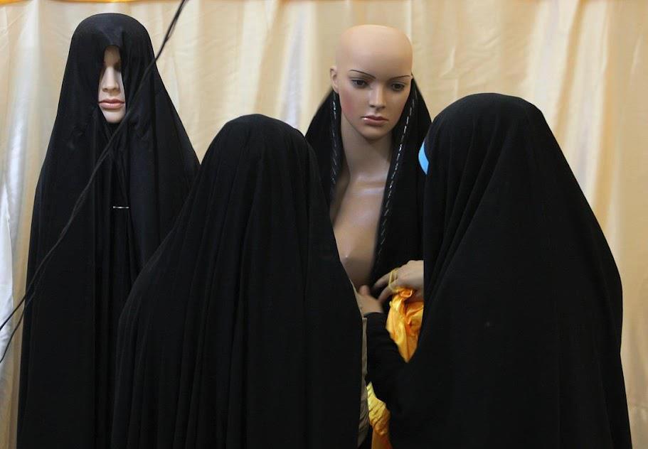 فروش لباس های مردانه