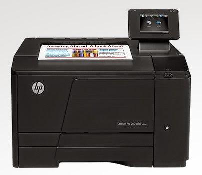 http://www.driverprintersupport.com/2014/10/hp-laserjet-pro-200-color-m251nw-driver.html