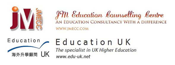 JM Education Counselling Centre & Education UK