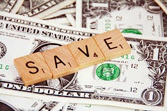 small business, home business, save money
