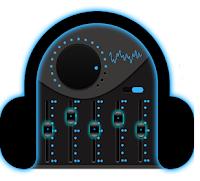 Bass Booster Pro v1.0.1 Apk