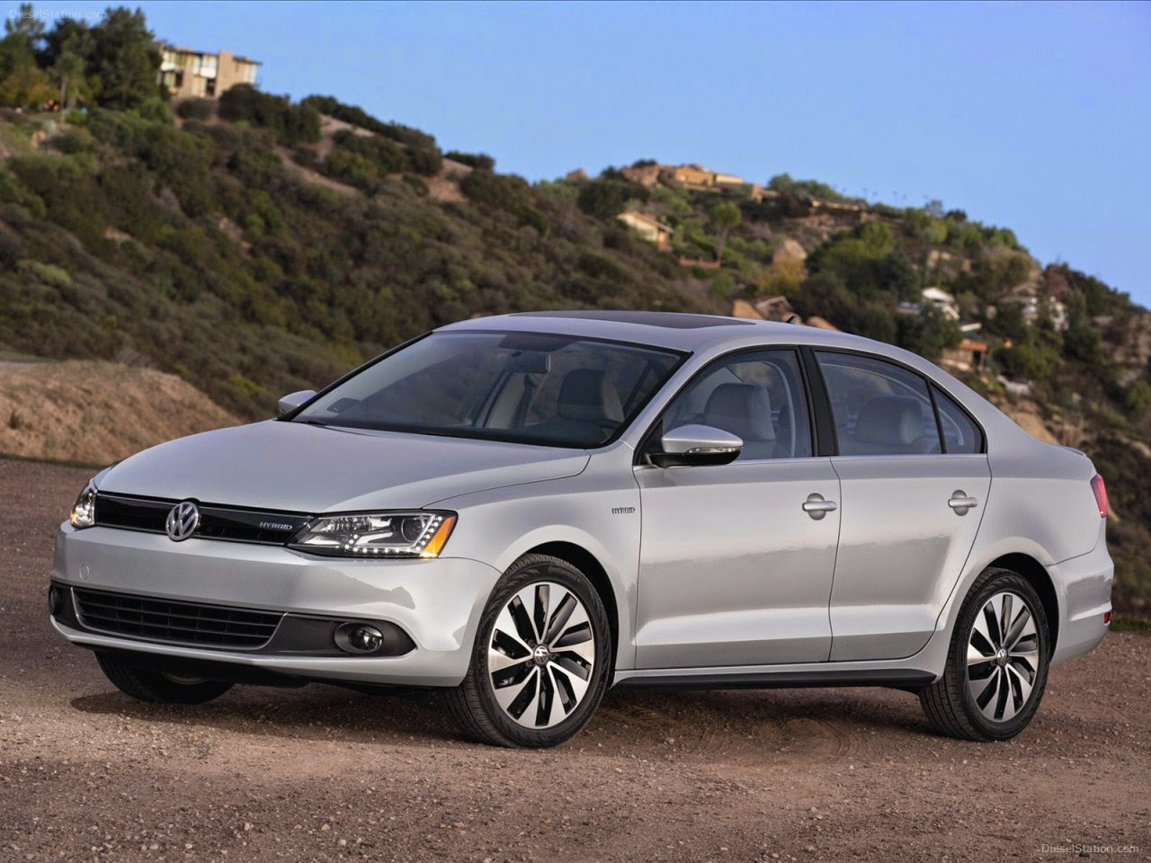 2015 volkswagen jetta hybrid wallpapers prices 2017. Black Bedroom Furniture Sets. Home Design Ideas