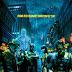 Watchmen (2009) සිංහල උපශ්රීර්ෂ සමඟ