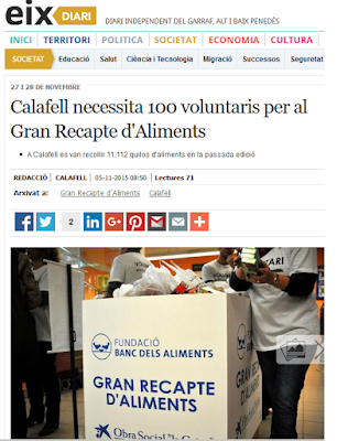 http://www.eixdiari.cat/societat/doc/58714/calafell-necessita-100-voluntaris-per-al-gran-recapte-daliments.html