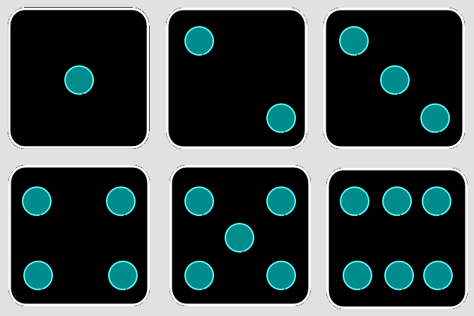 File:Dice-7a.svg - Wikimedia Commons