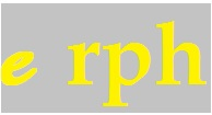 e-RPH SKPBe