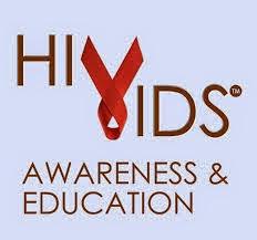 Contoh Makalah HIV AIDS Penjaskes Download