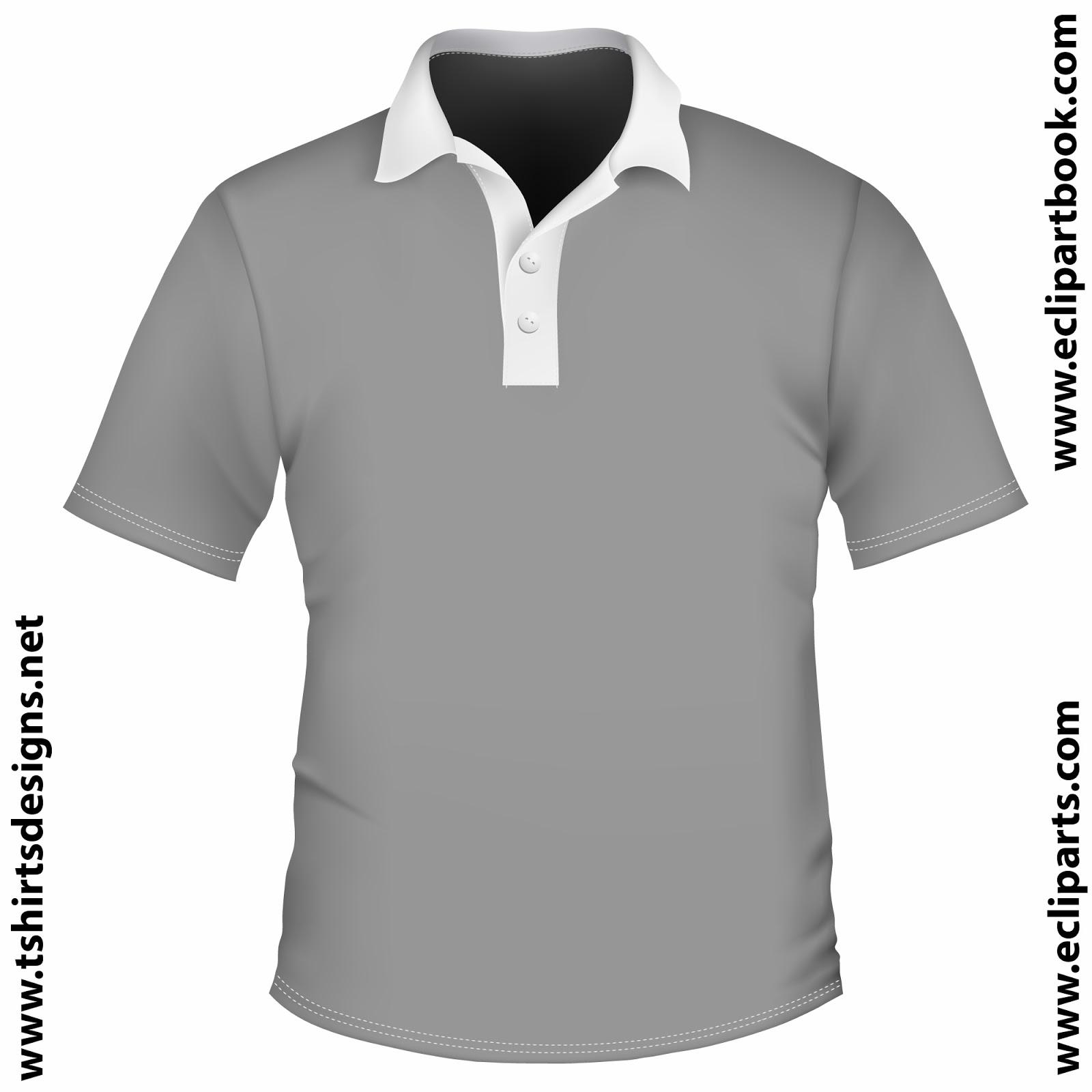 t shirt designs with collar joy studio design gallery