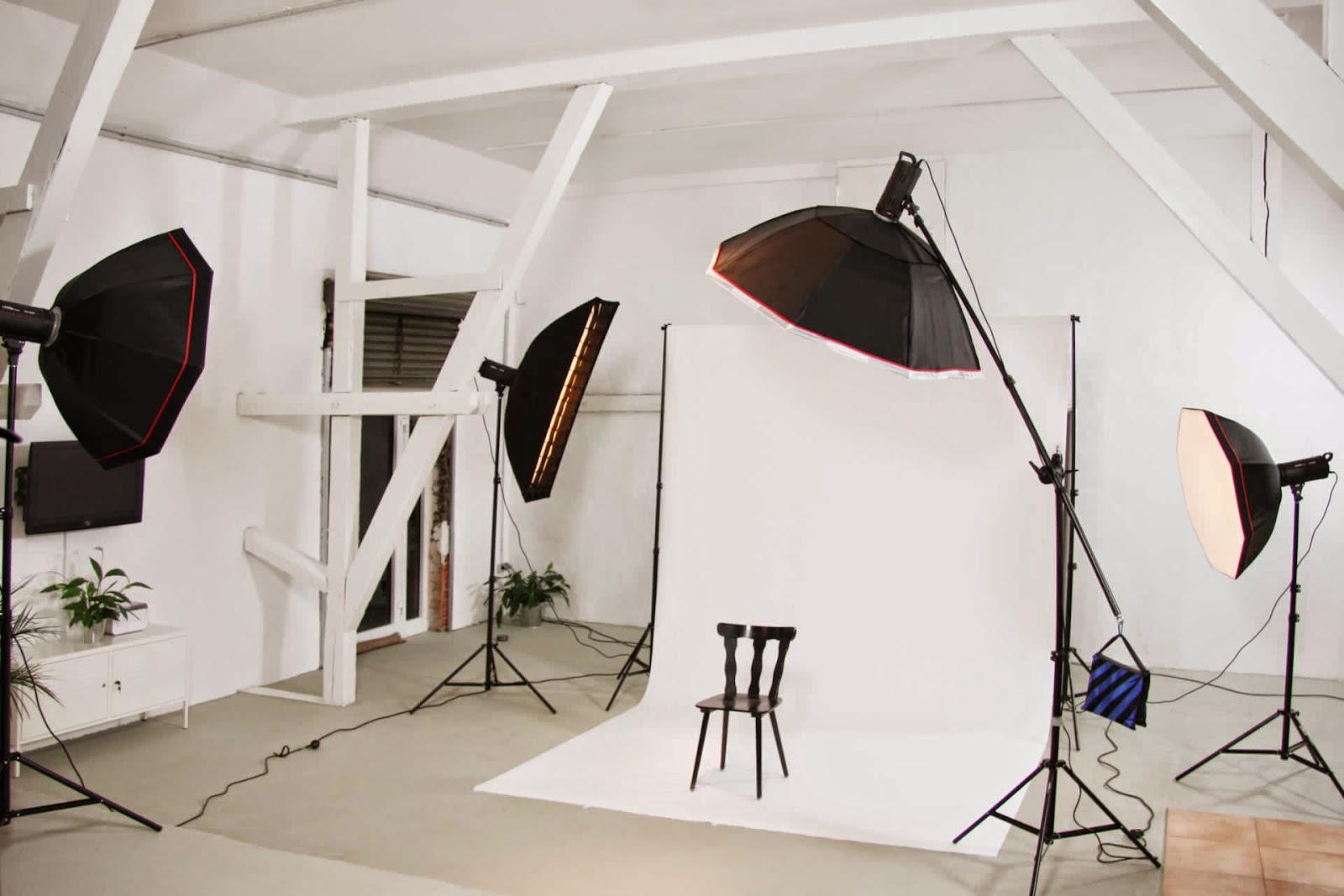pengertian-dan-kenali-studio-foto