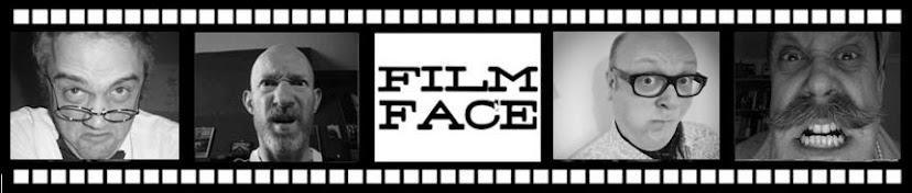 FilmFace